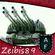 zeibis89