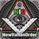 New Italian Order's Voice