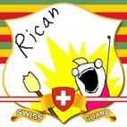 Rican