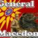 General Macedon