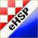 eHrvatska Stranka Prava