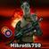Mikrotik750