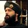 Pargali Ibrahim Pasha
