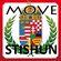 STISHUN