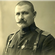 Teodors Cukurs