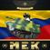minikpanzer