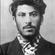 Joseph Stanley