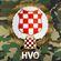 CroatianArmy2