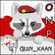 Quin_Kaan