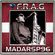 MADARSP96