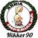 nikkor90