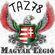 Taz78