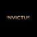 Inv1ctus News