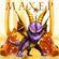 Maxep