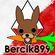 Bercik899