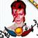Ziggy Strardust