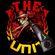 The Unit Helius