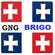 Brigo Podgorica