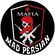 mad_persian