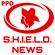 S.H.I.E.L.D. News