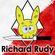 Richard Rudy