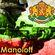 John Manoloff