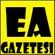 EA Gazetesi