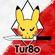 Tur8o