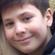 Pavle Killer