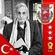 Ahmet Can Kisa