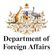Aus Foreign Affairs