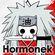 Hormonek