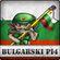 Bulgarski pi4