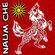 Naum Che