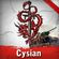 Cysian