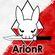 ArionR