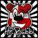 Hr. Bubbi