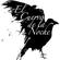 El Cuervo de la Noche