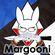 Mister Margooni