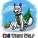 CRO White Wolf