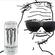 xX OG ProGamer EpicTrole Xx