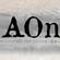 Alaszka online