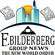 eBilderberg Group News
