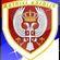 Milosko1994