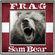 Sam Bear