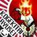 Eustachy_Kapusta