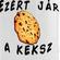 Kit E-katt