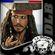 Jack Sparrow cp