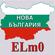 ELMO85