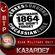 Kabardey